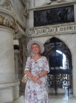 Olga, 45, Saint Petersburg