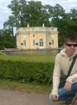 Vitaliy, 29  , Saint Petersburg