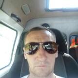 Yuriy, 39  , Tetiyiv