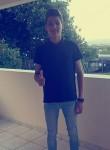 Raphaël, 21  , Saint-Denis