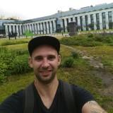 Dima, 31  , Lohfelden