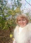 Tatyana, 34, Nizhniy Novgorod