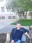 Владимир, 25 лет, Волжск