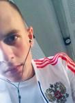 Maksm, 19, Rostov-na-Donu