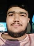 Firik, 18, Nicosia