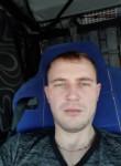 Ramilka, 27  , Moshkovo