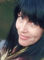 Angel, 45, Ukraine, Zhytomyr