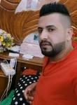 عبد الله الدليمي, 30, Baghdad