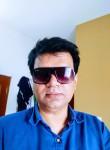 raj, 33  , Delhi