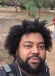 Abdul, 30  , Beira