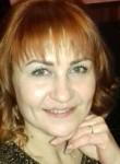 Alena, 39  , Kurgan
