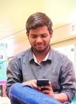 Akhil, 20  , Ghatkesar
