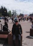 kirill lukashov, 18  , Orel-Izumrud