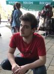 Andrey, 18  , Batumi
