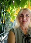 Elena, 50  , Genoa