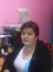 Olga, 48  , Otradnaya