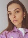 Veronika, 18, Orel