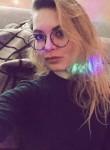 Sofya, 23, Moscow