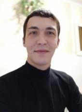 Dmitriy, 33, Kazakhstan, Ekibastuz