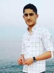 Mahsum, 21  , Esenyurt