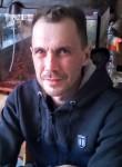 Mikhail, 41  , Petrozavodsk