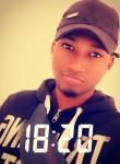 William, 20, Saint-Brieuc