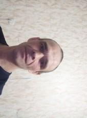 Andrey, 45, Russia, Chelyabinsk