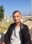 Karim, 49  , Tyre
