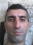 Patiko, 36  , Tbilisi