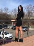 juliya, 20  , Kropotkin