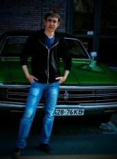 Evgeniy, 33, Ukraine, Zaporizhzhya