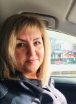 lena, 51  , Barnaul