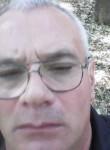 V iktor, 61  , Antratsyt