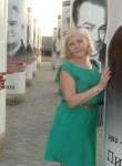 Natalya, 61  , Izhevsk