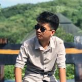Ryan Salvador, 21  , Mabalacat City