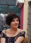 Natalya Babenko, 54, Dnipr