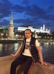 Alexander , 31  , Rostov-na-Donu