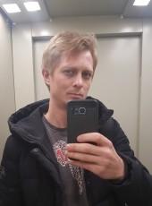 Aleksandr, 29, Russia, Shchelkovo