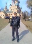 Oleg, 51  , Gay