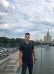 Dmitriy, 26, Volgograd