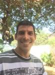 anderson, 36, Uberlandia