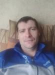 Yan, 34  , Chelyabinsk