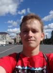 Dmitriy, 31, Arkhangelsk