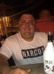 riccardo, 26  , Ficarazzi