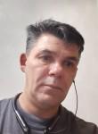 Aleksandr, 47, Ufa