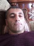 Albert, 50  , Tbilisi