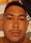 Luis felipe, 27, Barranquilla