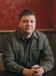 Vasiliy, 35, Sarov