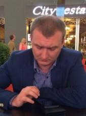 Mikhail, 30, Russia, Lyubertsy