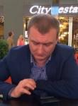 Mikhail, 30  , Lyubertsy